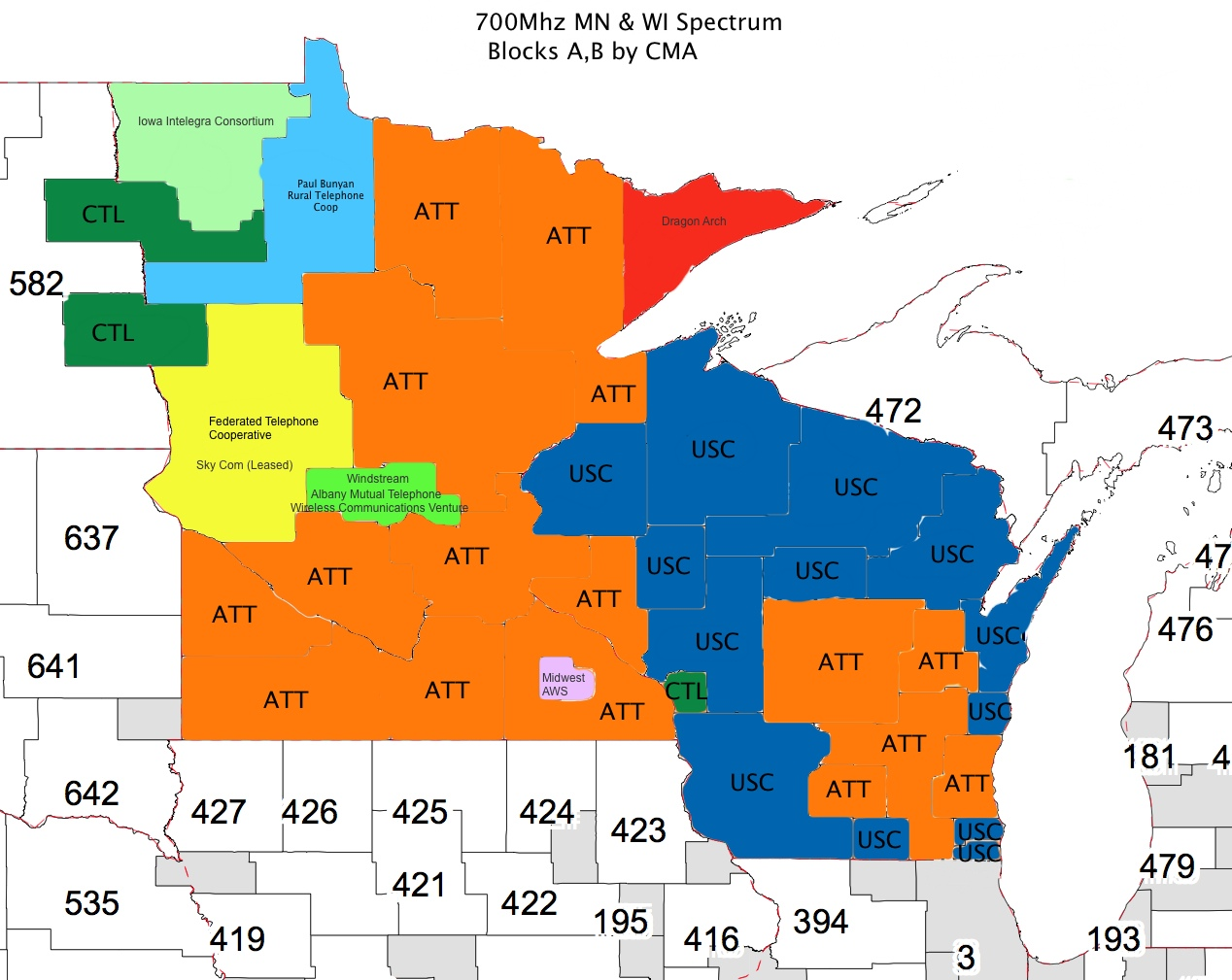 Att Uverse Coverage Map got map on at&t service map, at&t connectivity map wisconsin, economics distribution map wisconsin, at&t map tracker, at&t dsl availability map, at&t data map, at&t u-verse, cell phone coverage wisconsin, sprint coverage wisconsin,