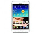 Name:  samsung-galaxy-note-4g-i717-16-907_medium-148x120.jpg