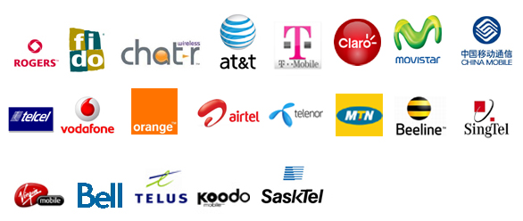 Name:  rogers-fid--bell-telus-koodo-virgin-tmobile-att-saskatel.jpg Views: 18 Size:  96.0 KB