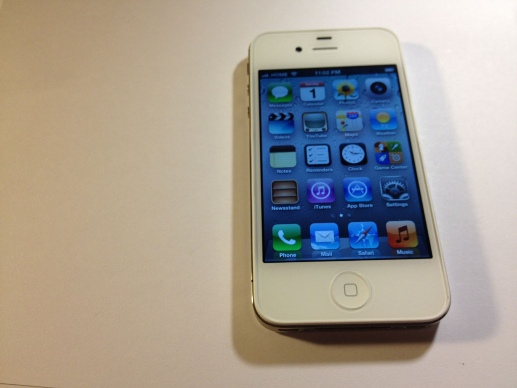 at t iphones for sale for white at amp t iphone 4s fs 2123