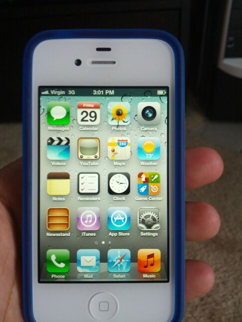 iphone for virgin mobile anyone an iphone 4 or 4s mobile usa in yet 15272