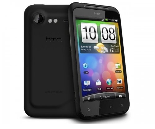Thread: HTC Droid Incredible 2
