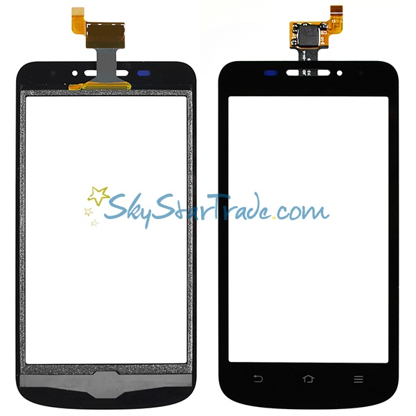 watch lot zte avid replacement screen necessitates different route