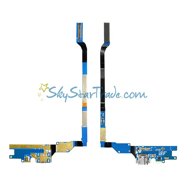 Thread: Samsung Galaxy S4 IV i9505 Flex Cable Ribbon with Charger Port ...