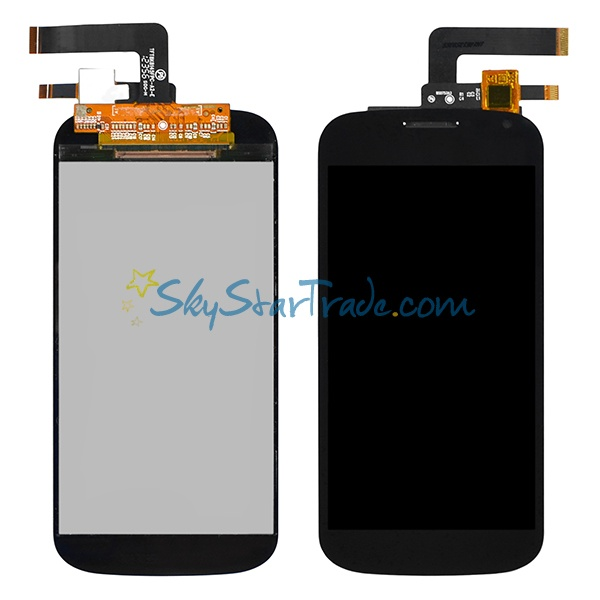 DISTRICT SHENZHEN, zte v9 flash tool most important