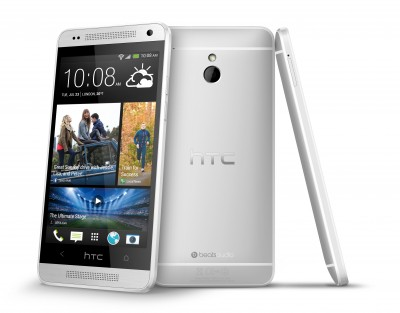 SIM Unlocking the HTC ONE Mini for other GSM Networks