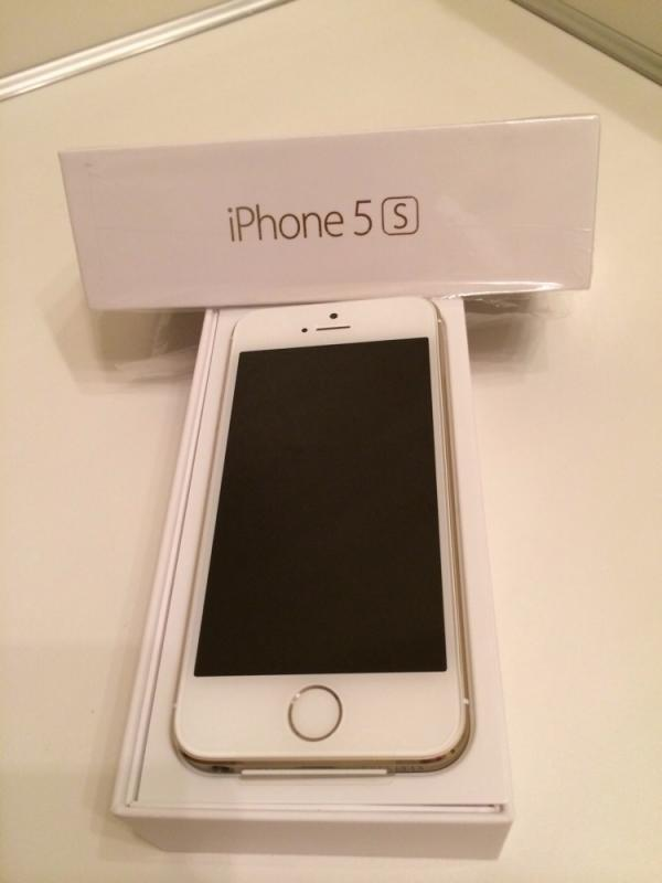 iphone 5s 32gb gold iphone 5s 32gb gold version new 14726