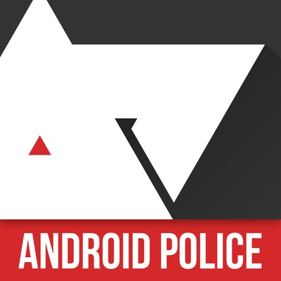 Name:  android-police.jpg Views: 247 Size:  19.0 KB
