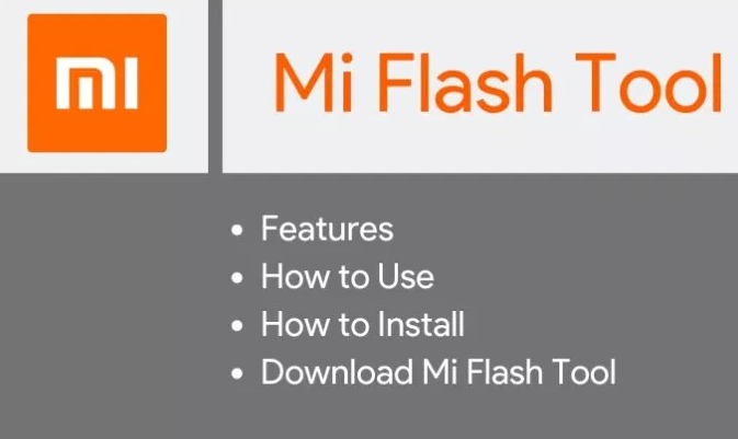 Name:  mi flash tool   2.png