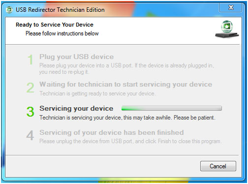 Name:  usb-repair-remote.jpg