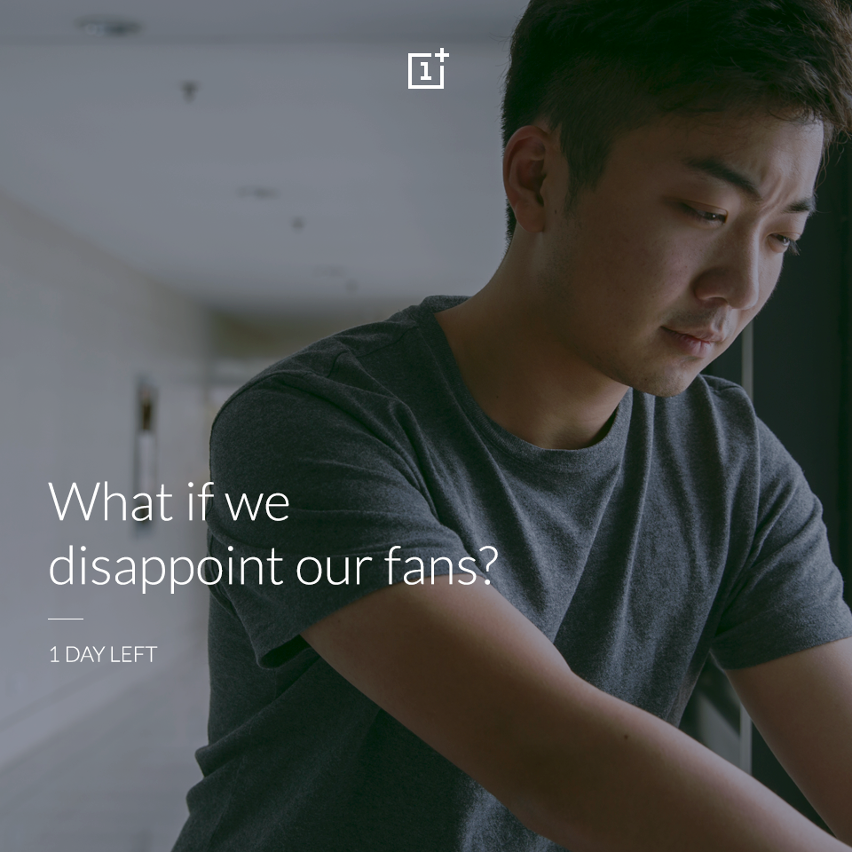 Name:  oneplus-disappoint.png Views: 168 Size:  1.02 MB