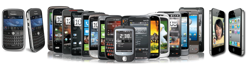 Name:  flash-phones-to-page-plus-at-beigephone.png Views: 4139 Size:  207.7 KB