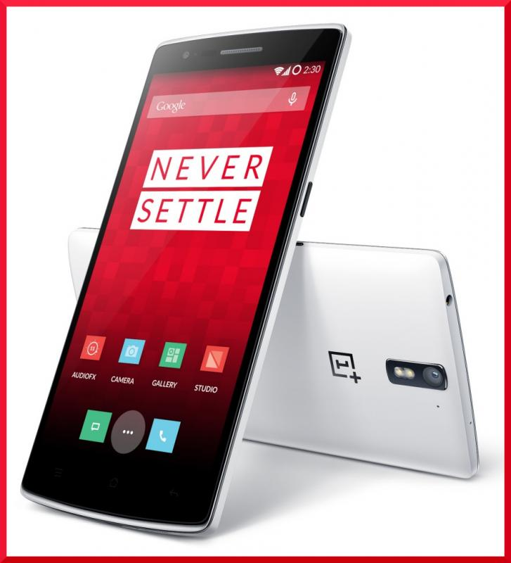 Name:  oneplus-one.jpg