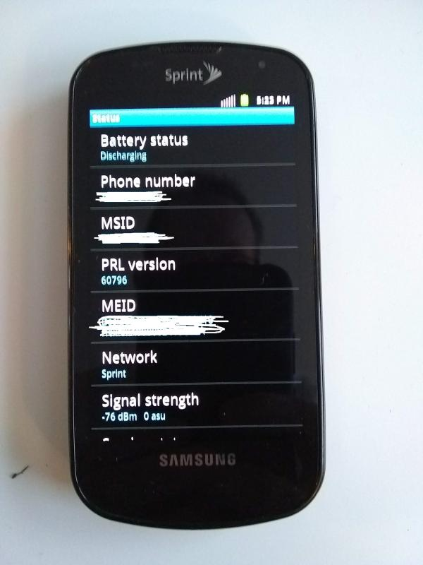 Name:  Galaxy S.jpg