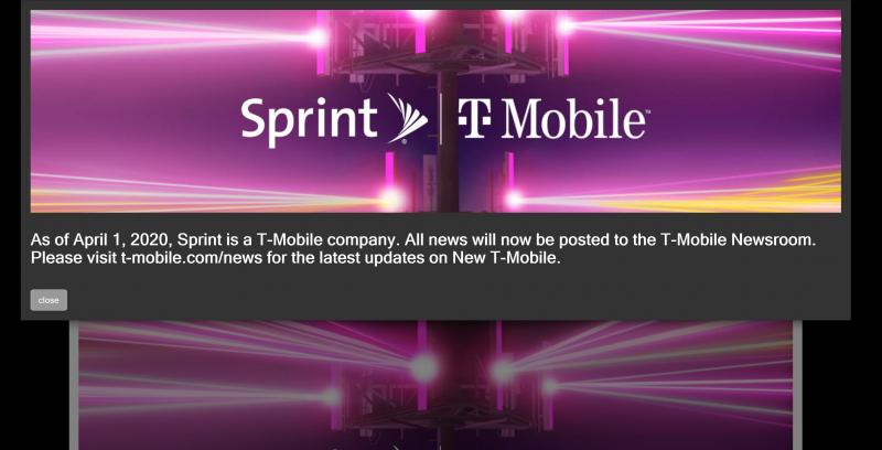 Name:  Screenshot_2020-04-05 T-Mobile Completes Merger with Sprint to Create the New T-Mobile.jpg