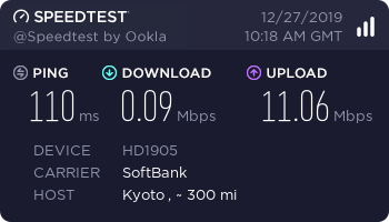 Name:  mobal02-speedtest.png Views: 93 Size:  18.2 KB