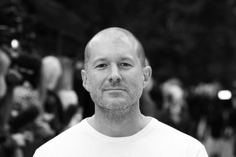 Name:  jony-ive.jpg