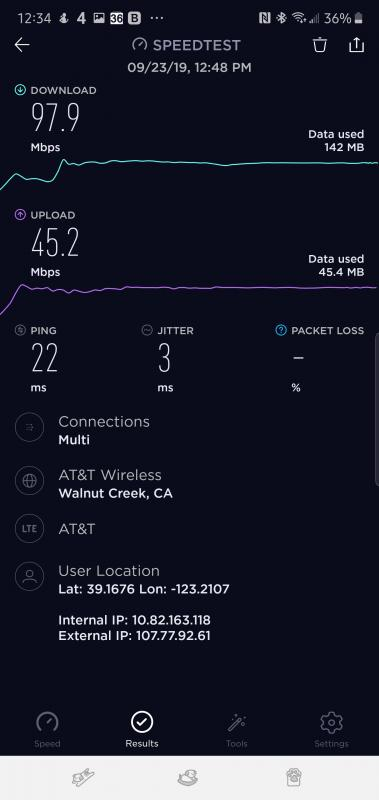 Name:  Screenshot_20190925-003406_Speedtest.jpg