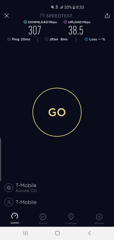 Name:  Screenshot_20190530-203318_Speedtest.jpg