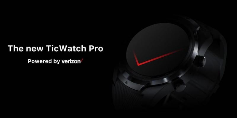 Name:  ticwatch-pro-verizon.jpg