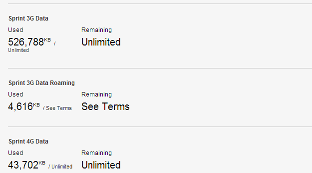 Name:  Sprint Roaming new see terms when before was unlimited.png Views: 1426 Size:  10.3 KB