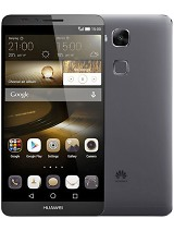 Name:  huawei-ascend-mate7.jpg