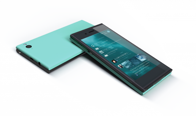Name:  wide_Jolla_devices1-640x381.png Views: 590 Size:  224.7 KB