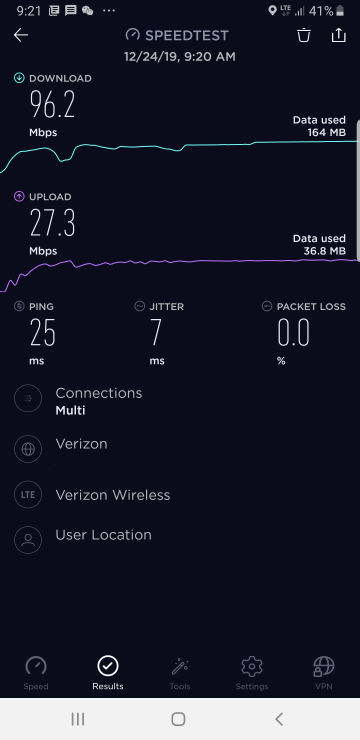 Name:  speedtest.png Views: 293 Size:  44.6 KB