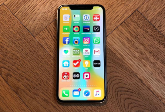 Name:  iphone 10 _electra.png Views: 289 Size:  441.7 KB