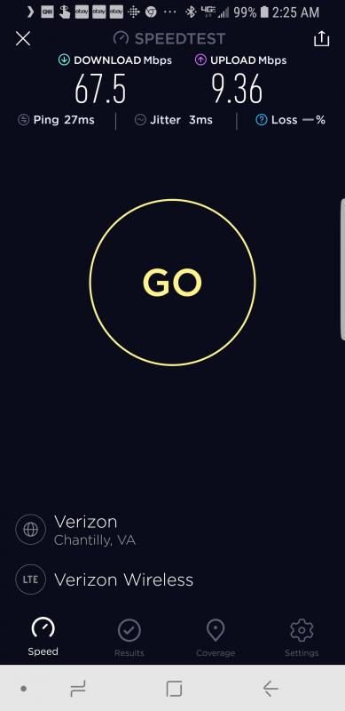 Name:  Screenshot_20180901-022536_Speedtest.jpg