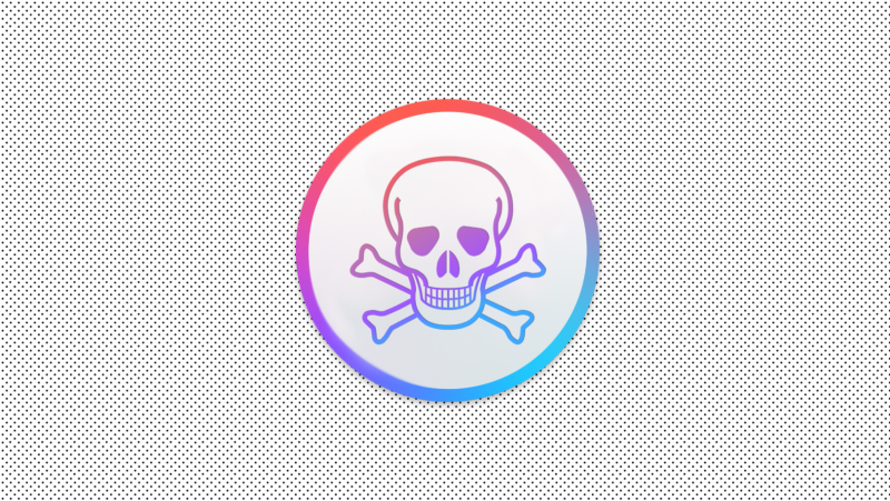 Name:  death-of-itunes.png Views: 206 Size:  335.1 KB