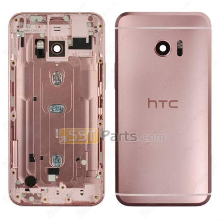 Name:  housing_htc_10_back_pink.jpeg