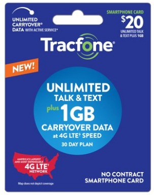 Name:  Tracfone  20 Smartphone Unlimited Talk   Text plus 1 GB Plan  Email Delivery  - Walmart com.jpg Views: 377 Size:  30.2 KB