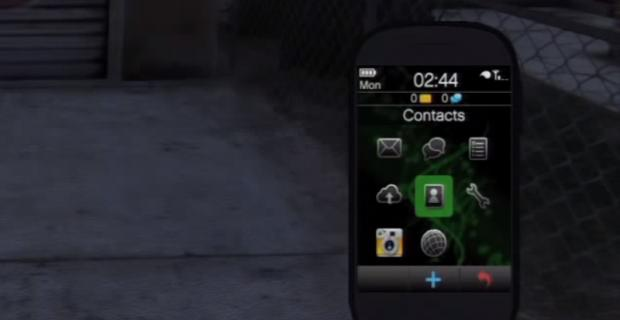 Name:  gta_v_franklin_homescreen1.jpg