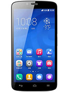 Name:  huawei-honor-3c-play.jpg