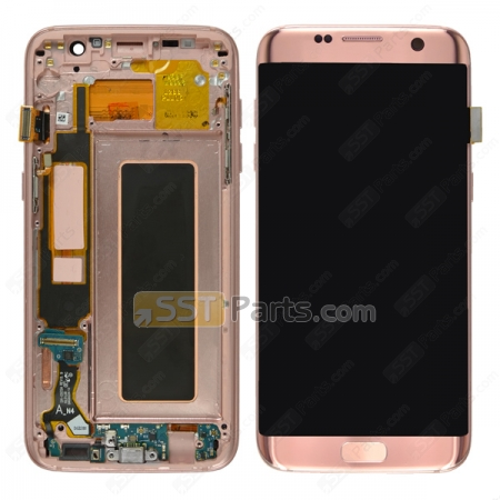 Name:  lcd_sam_g935a_w_to_fr_pink_go.jpeg Views: 407 Size:  114.9 KB