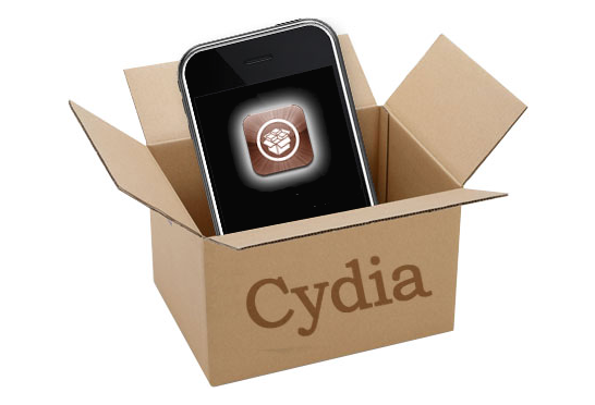 Name:  cydia for al 1.png