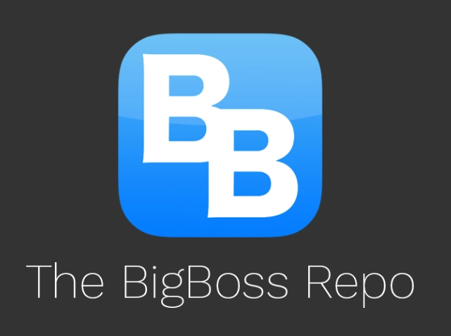 Name:  the bigboss repo.png