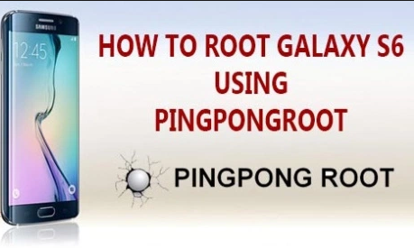 Name:  ping pong root  latest.png Views: 908 Size:  155.7 KB