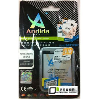 Name:  andida-battery-1800mah-for-htc-sensation-battery201375172628758.jpg