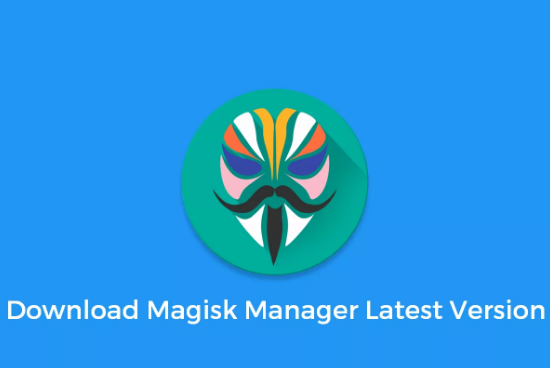 Name:  magisk manager.png