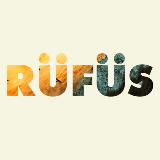 Name:  rufus download.png