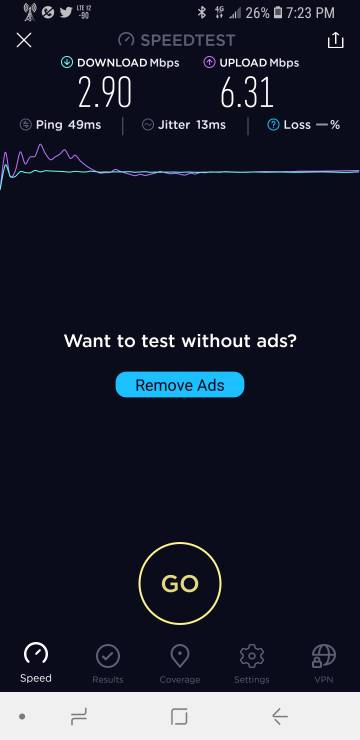Name:  Screenshot_20181216-192315_Speedtest.jpg