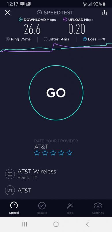 Name:  Screenshot_20191022-121755_Speedtest.jpg