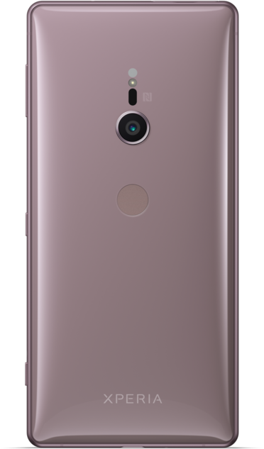 Name:  sony-xz2.png Views: 93 Size:  102.8 KB