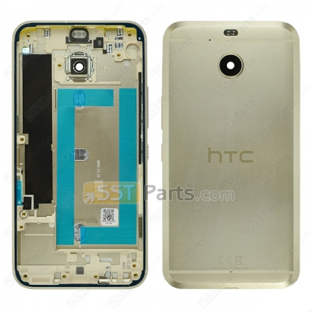 Name:  housing_htc_bolt_back_gold.jpeg