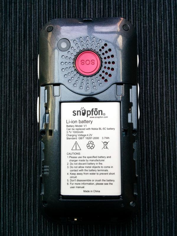 Name:  snapfon-03-back.jpg