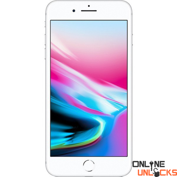 Name:  iphone_8_unlock.png