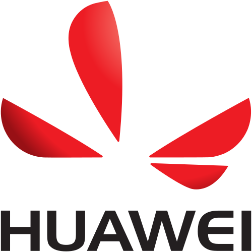 Name:  huawei-plucked.png Views: 426 Size:  44.7 KB