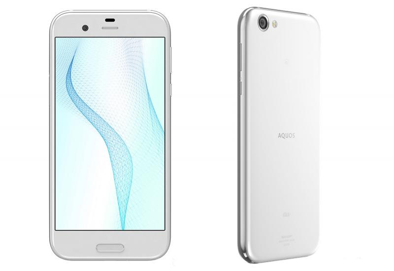Name:  Sharp-AQUOS-R.jpg